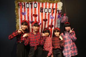 GIRLSFIGHTOTOKOJUKU_4163