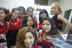 GIRLSFIGHTOTOKOJUKU_4401 のコピー