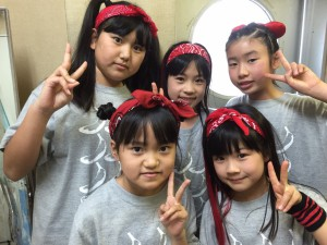 GIRLSFIGHTOTOKOJUKU_8393